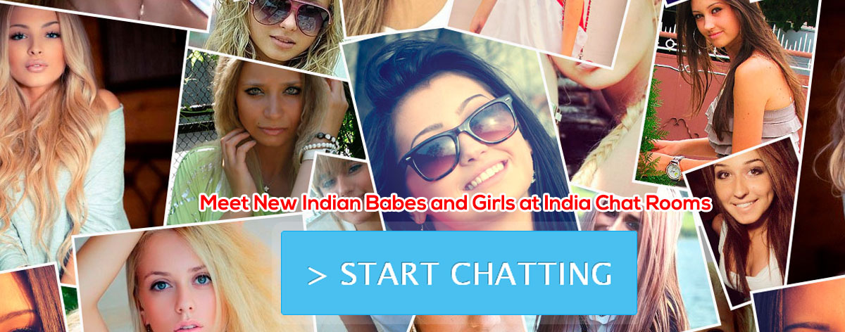 mobile chat no registration